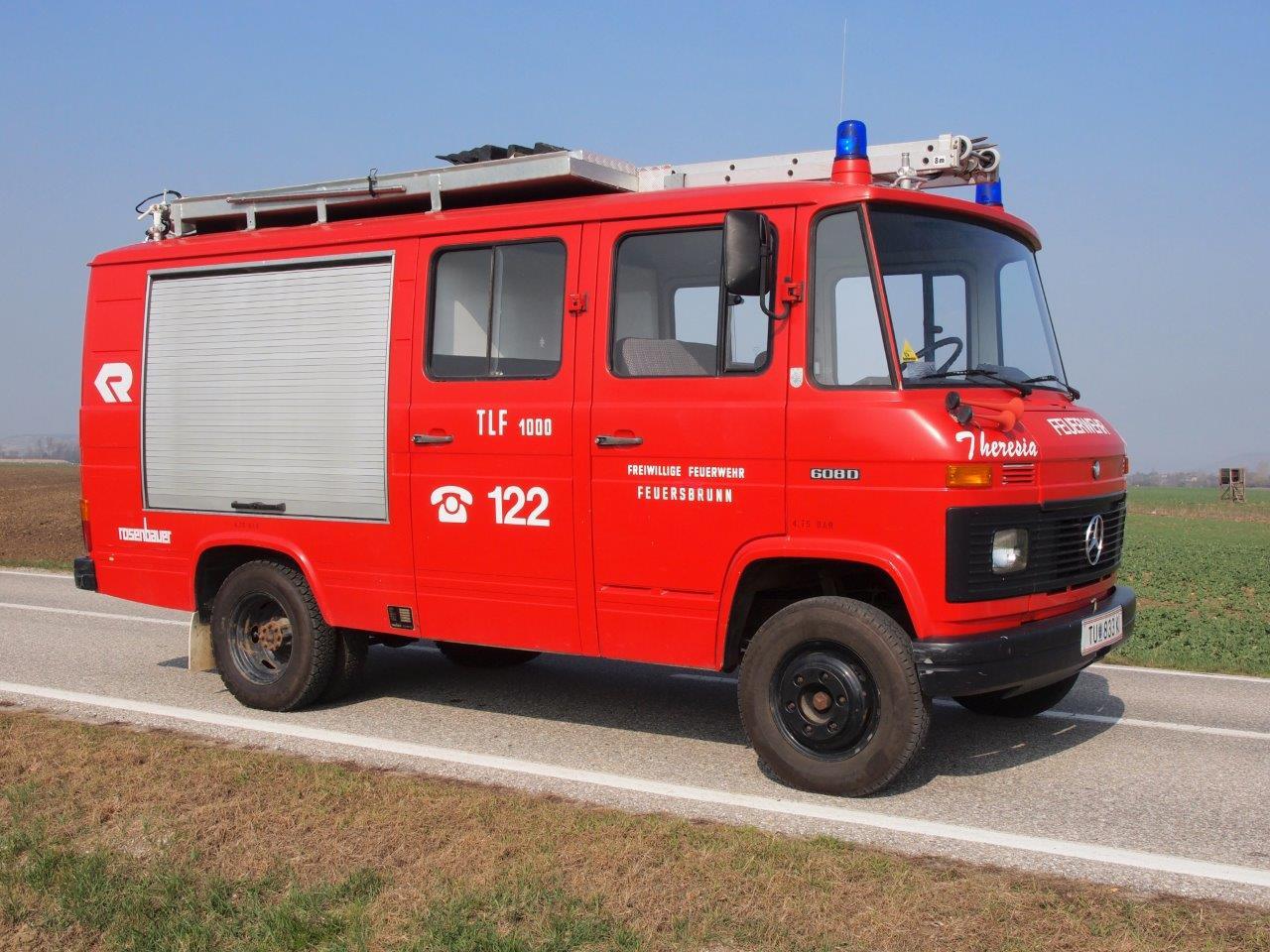 TLF 1000